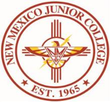 NM Junior College Logo